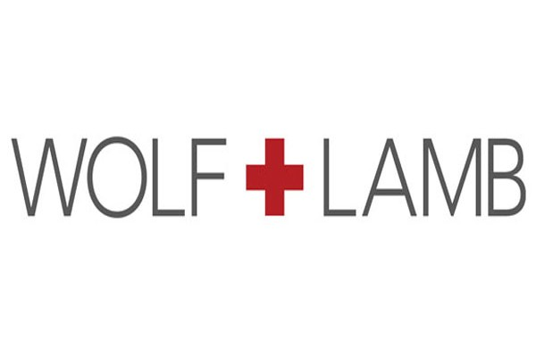 LABEL FOCUS: WOLF + LAMB