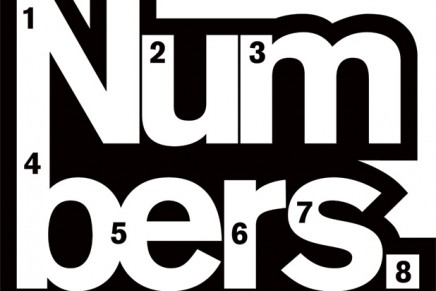 Episode 37: Numbers
