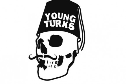 Episode 38 – Young Turks