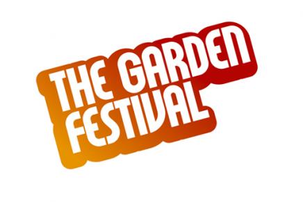 Episode 41 – Garden Festival Special