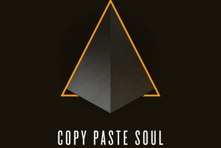 Copy Paste Soul – The Push