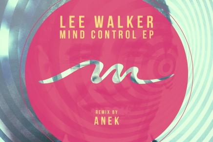 Lee Walker – Told