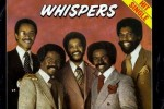 *FREE DOWNLOAD* The Whispers – And The Beat Goes On (PDM Edit)