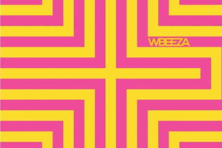 WBEEZA – If I Ever