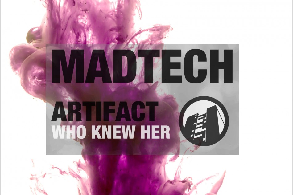 Artifact – Who Knew Her