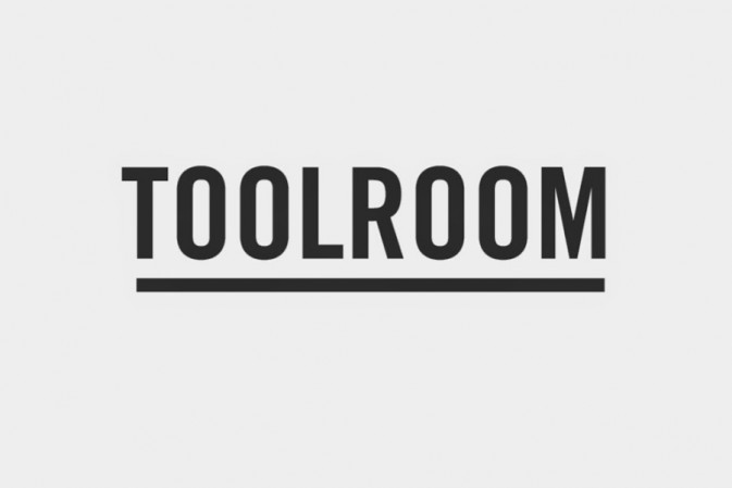 Episode 56: Toolroom / Nativ