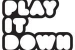 Episode 60: Play It Down / Matt Tolfrey