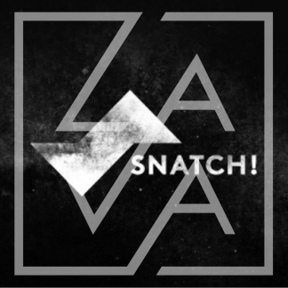 Episode 74: Snatch! // Guest Mix 20: Dachshund