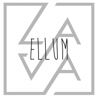 Episode 75: Ellum // Guest Mix 21: OKRAA