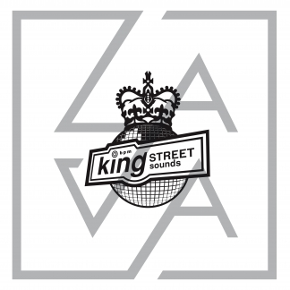 Episode 77: King Street Sounds // Guest Mix 23: Dansor
