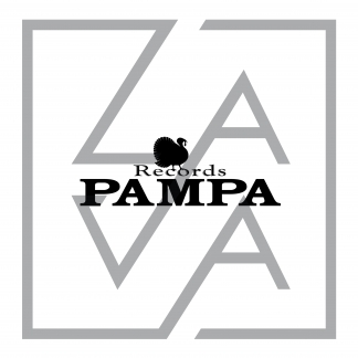 Episode 76: Pampa // Guest Mix 22: Wade