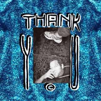 Jorkes – Thank You