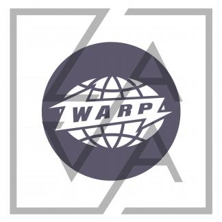 Episode 78: WARP // Guest Mix 24: COEO