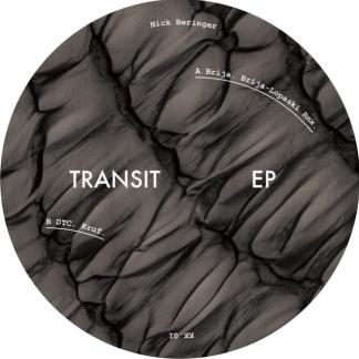 Nick Beringer – Transit