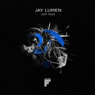 Jay Lumen – Lost Tales