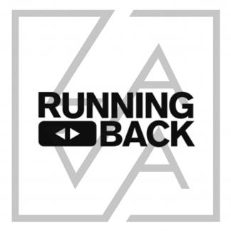Episode 86: Running Back // Guest Mix 32: IDAMOS