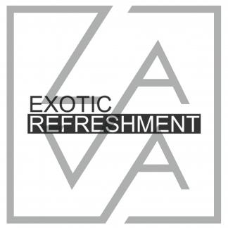 Episode 89: Exotic Refreshment // Guest Mix 35: Craig Hamilton