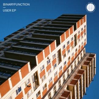 BinaryFunction – USER