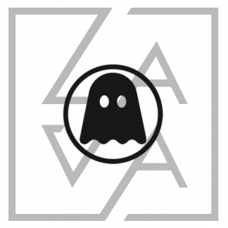 Episode 90: Ghostly International // Guest Mix 36: Mike Wooller